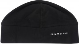 Core Str Beanie 2 BLACK
