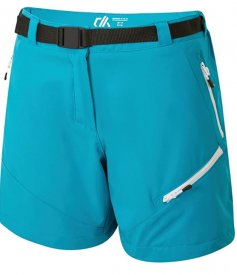 Damen kurze Outdoorhose Revify II Short