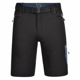 Disport Short BLACK