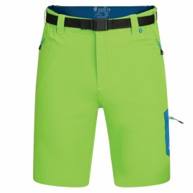Disport Short JasmineGreen