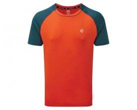 Herren T-Shirt Peerless Leichtgewicht