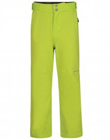 Dare2b Kinder Skihose Take On Pant Electric Lime