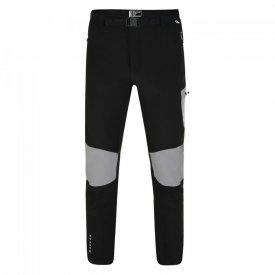 Paradigm Trouser BLACK