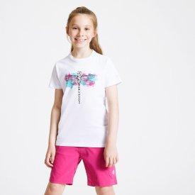 Dare2b T-Shirt Go Beyond