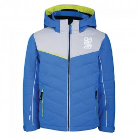 Tusk II Jacket Athlet/Cybrs