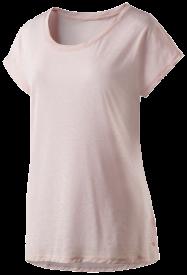 D-T-Shirt Galinda
