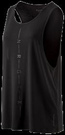 D-Tank-Shirt Gafulba BLACK