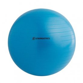 Gym-Ball BLAU