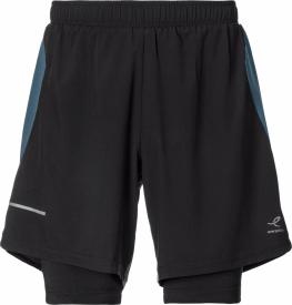 He.-Shorts Allen IV