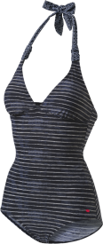 SWIMSUITS NAVY