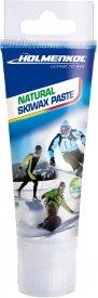 NATURAL SKIWAX PASTE 75 ML -
