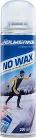 NOWAX -ANTI-ICE + GLIDER SPRAY 200ML CBLACK/FTWWHT/CBLACK