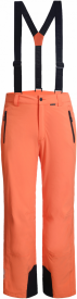 ICEPEAK FREIBERG ORANGE