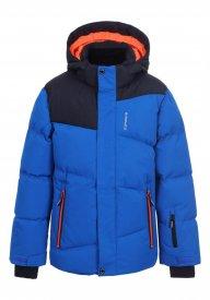 Icepeak Kinder Skijacke Linton