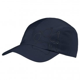 ACTIVATE FOLD-AWAY CAP night blue