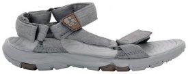 Jack Wolfskin Damen Sandale Seven Seas 2