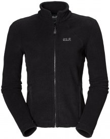 MOONRISE JACKET WOMEN BLACK