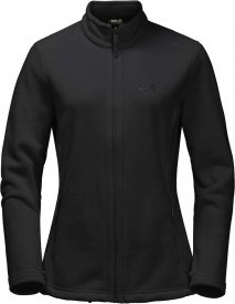 MOONRISE WOMEN black