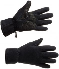 NANUK PAW GLOVE WOMEN black