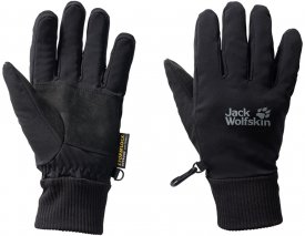 STORMLOCK SUPERSONIC XT GLOVE black