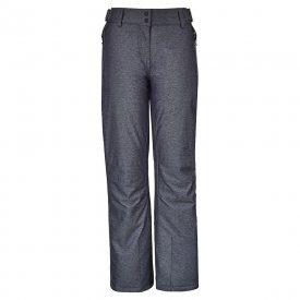 Killtec Damen Skihose Siranya denim