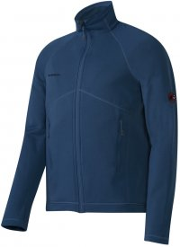 Aconcagua Jacket Men orion