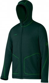 Mercury Jacket Men FOREST