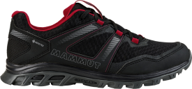 MTR 71 III LOW GTX® MEN BLACK-MAGMA