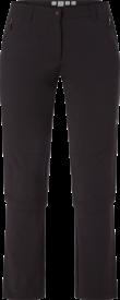 Damen Abzipphose Mandorak Kurzgrößen