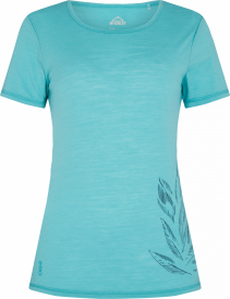 Damen T-Shirt Toggo