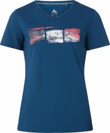 DamenT-Shirt Mathu