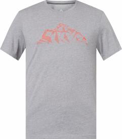 Herren-T-Shirt Mathu