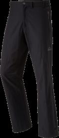 McKinley Herrenhose Oregon Kurzgröße