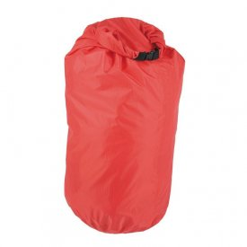 Packsack Leichtgewicht ROT