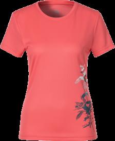 T-Shirt Kollena