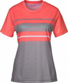 Damen T-Shirt Eraclea