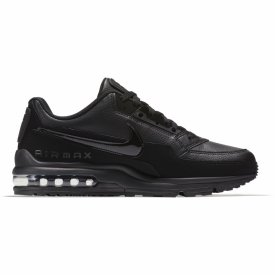 AIR MAX LTD 3 STONE GREY/FROSTED ROSE