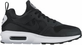 NIKE AIR MAX PRIME SL BLACK/WHITE-GAME ROYAL