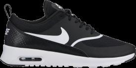 Nike Air Max Thea schwarz/ weiß