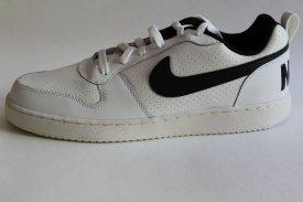 Nike Court Borough Low US Größen