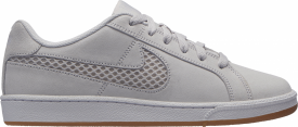 Nike Damen Court Royale
