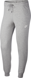 Nike Damen Essential Jogginghose