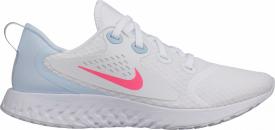 "Nike Damen Laufschuhe ""Legend React"""