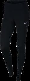 Nike Damen Leggings Women's Nike Power Running Tight