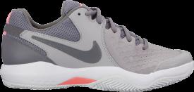Nike Damen Tennisschuhe Air Zoom Resistance Sandplatz