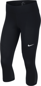 NIKE Damen Tight