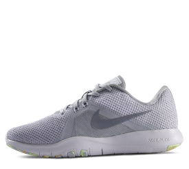 "Nike Damen Trainingsschuhe ""Flrex Trainer 8"""