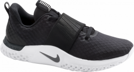 Nike Damen Workoutschuhe Renew In - Season TR 9