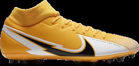 Fußball - Schuhe - Kunstrasen Mercurial Superfly VII Neighbourhood Academy AG