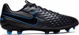 """Fußballschuhe """"Nike Tiempo Legend 8 Academy MG"""" Rasen und Kunstrasen"""